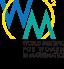 World Meeting for Women in Mathematics-(WM)^2, 31 July 2018, Rio de Janeiro, Brasil