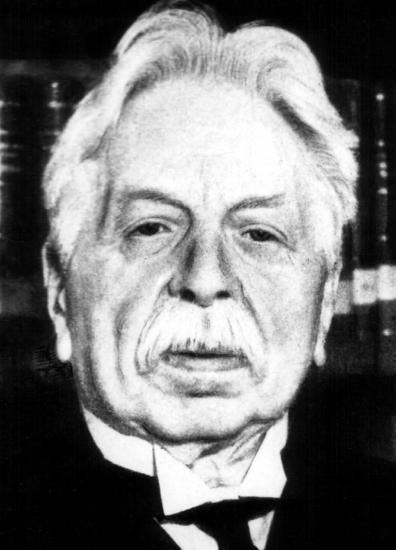 samuel-dickstein
