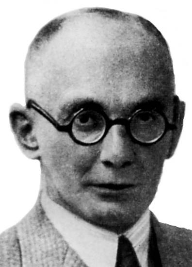stefan-mazurkiewicz
