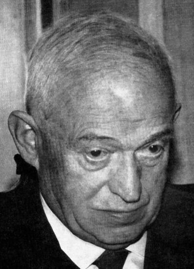 tadeusz-wazewski