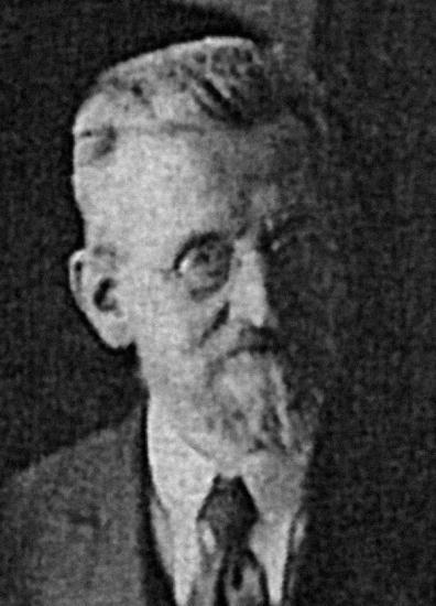 wiktor-staniewicz