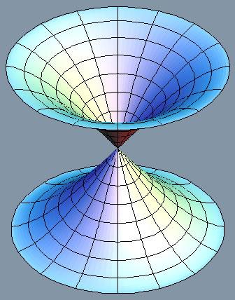 pseudosfera-04a