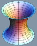 pseudosfera-02a