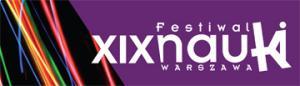 XIX Festiwal Nauki, 19-27 września 2015, Warszawa