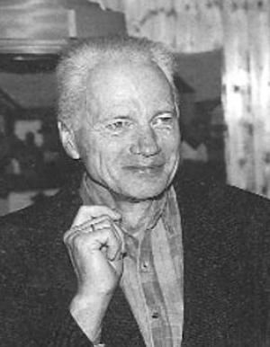 Zmarł Profesor Andrzej Szczepan Białynicki-Birula (1935-2021)