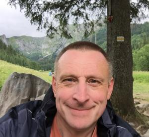 Adam Bobrowski laureatem Nagrody Głównej PTM im. Hugona Steinhausa za rok 2019
