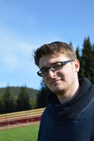 Adam Kanigowski laureatem Nagrody im. Kazimierza Kuratowskiego 2017