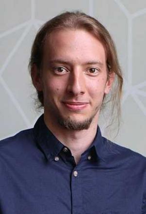 Alessandro Sisto laureatem 4.edycji Nagrody im. Kamila Duszenko