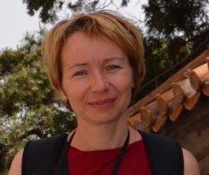 Agnieszka Świerczewska-Gwiazda z Uniwersytetu Warszawskiego profesorem tytularnym