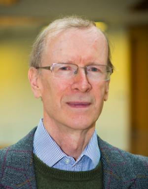Sir Andrew John Wiles laureatem Nagrody Abela za 2016