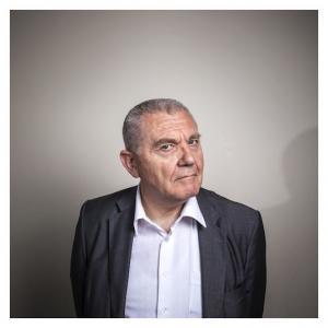 Jean-Pierre Bourguignon nowym prezesem ERC