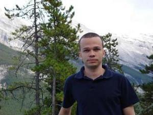 Fernando Codá Marques wygłosi wykład im. Stanisława Łojasiewicza