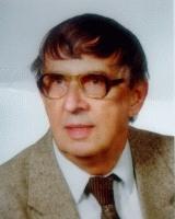 Zmarł Profesor Czesław Ryll-Nardzewski (1926-2015)
