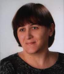 Danuta Ciesielska laureatką Nagrody Głównej PTM im. Samuela Dicksteina za rok 2020