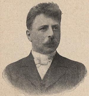 170 rocznica urodzin założyciela Wiadomości Matematycznych