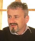Dariusz Wrzosek laureatem Nagrody Głównej PTM im. Hugona Steinhausa za rok 2015