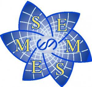 Spotkanie prezesów towarzystw matematycznych – instytucjonalnych członków EMS, 14-15 kwietnia 2018, Maynooth, Irlandia