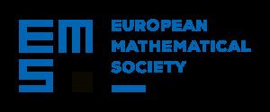 Wykład Claire Voisin, tegorocznej EMS lecturer, 29 maja 2021, godz. 09:00 CEST, YouTube