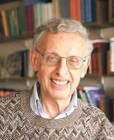 Analysis and Applications in honour of Professor Elias M. Stein, 4-8 września 2017, Wrocław