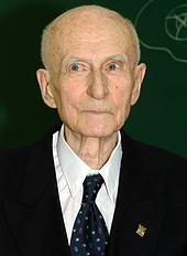 Konferencja naukowo-wspomnieniowa w setną rocznicę urodzin Feliksa Barańskiego, 19 maja 2015, Kraków