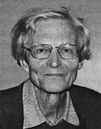 Zmarł Profesor Andrzej Grzegorczyk (1922-2014)