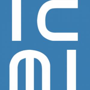 Fifth Africa Regional Congress of ICMI on Mathematical Education (AFRICME 5), 29-31 sierpnia 2018, Dar es Salaam, Tanzania