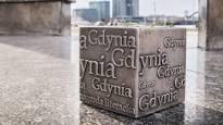 Matematyk, Profesor Ryszard Engelking, laureatem Nagrody Literackiej Gdynia 2017