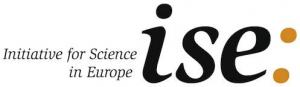 ISE a program HORIZON 2020