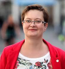 Matematyczka z Uniwersytetu Łódzkiego posłanką na Sejm VIII kadencji