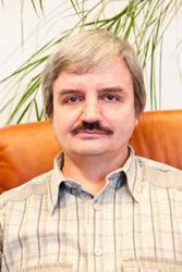 Sławomir Kołodziej laureatem Nagrody Stefana Bergmana za 2014