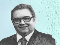 Sesja naukowa pamięci Kazimierza Urbanika (1930-2005)