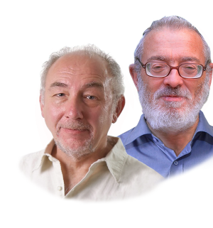 Alexander Beilinson i David Kazhdan laureatami Nagrody Shawa za 2020