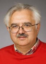 Lech Maligranda laureatem Nagrody Głównej PTM im. Samuela Dicksteina za 2016