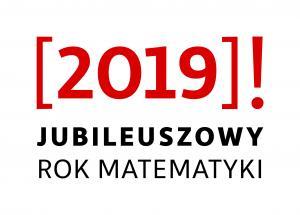 O MATEMATYCE I MATEMATYKACH W 100-LECIE PTM-otwarcie wystawy w Senacie RP, 8 maja 2019