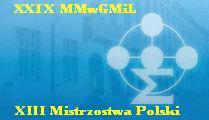 Wielki sukces Polaków na 29. Międzynarodowych Mistrzostwach w Grach Matematycznych i Logicznych w Paryżu