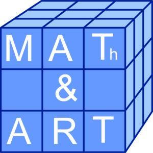 XV Konferencja Dydaktyków Matematyki, 20-22 marca 2020, Pobierowo-ODWOŁANA