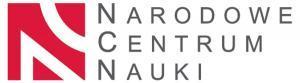 Pierwszy konkurs na utworzenie Centrów Doskonałości Naukowej Dioscuri