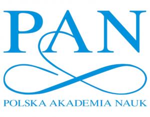 Matematycy-nowi członkowie krajowi PAN