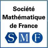 Premier Congrès de la Société Mathématique de France, 6-10 juin 2016, Tours (France)
