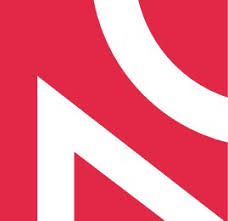 Kolejne edycje konkursów NCN otwarte