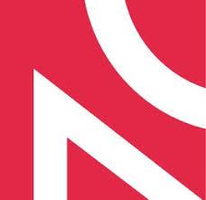 NCN ogłasza konkurs Weave-UNISONO