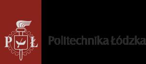Adam Gregosiewicz i Piotr Knosalla laureatami II edycji Konkursu o Nagrodę Politechniki Łódzkiej im. Profesor Urszuli Ledzewicz z dziedziny zastosowań matematyki