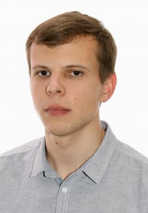 Mateusz Wasilewski laureatem Nagrody PTM dla Młodych Matematyków za rok 2017