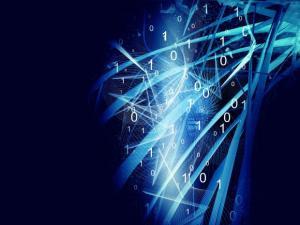 Festiwal Matematyki podsumowaniem dorocznej akcji GW pod nazwą Matematyka się liczy.