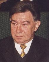 Zmarł Profesor Marian Malec (1940-2016)