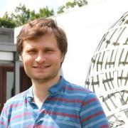 Mateusz Michałek laureatem Nagrody PTM dla Młodych Matematyków za 2013