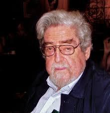 Zmarł Louis Nirenberg (1925-2020)