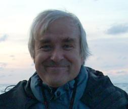 Zmarł Profesor Paweł Domański (1959-2016)