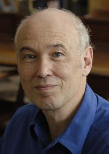 Pierre Deligne laureatem Nagrody Abela za 2013