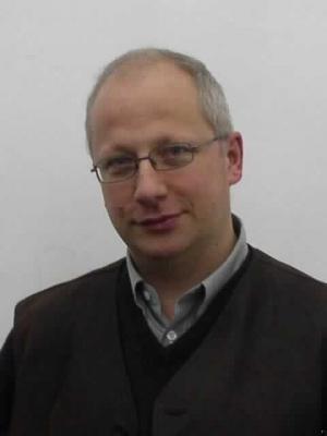 Paweł Strzelecki laureatem Nagrody im. Mlaka i Opiala 2016